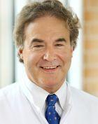 PD Dr. med.   Holger Mellerowicz