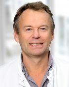 Dr. - Peter Schmid - Kinderorthopädie - Berlin