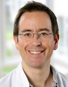Dr. - Stefan Wilke - Kinderorthopädie - Berlin