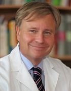 Prof. - Thomas W. Kraus, FACS, MBA - Darmchirurgie - Frankfurt