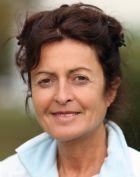 Dr. - Kersten Grimm - Darmchirurgie - Frankfurt