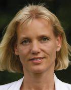 Dr. - Kathrin Fleischer - Darmchirurgie - Frankfurt
