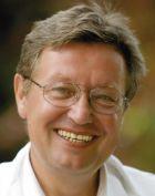 Dr. - Davorin Wagner - Darmchirurgie - Frankfurt