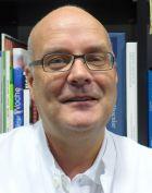 Dr. - Heinrich Niemann - Gefäßchirurgie - Rheine