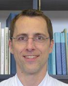 Dr. - Ralf Schröter - Gefäßchirurgie - Rheine