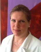 Sabine Stüting - Gefäßchirurgie - Rheine
