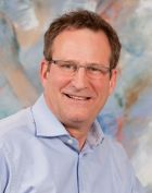 Prof. - Kurt Jäger - Rekonstruktive Zahnmedizin - Aarburg