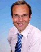 Dr. med. Markus Zirbes