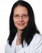 Dr. - Antje Feicke - Urologie - Liestal