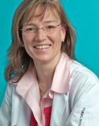 Dr. - Kristina   Lössl - Strahlentherapie | Radioonkologie - Bern