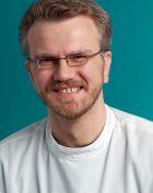 Dr. - Frank   Behrensmeier - Strahlentherapie | Radioonkologie - Bern