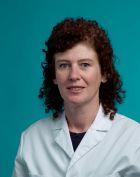 Dr. - Codruta   Ionescu - Strahlentherapie | Radioonkologie - Bern