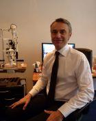Dr. - Michael Wolff - Augenheilkunde - Zürich