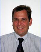 Dr. - Tobias Koller - Augenheilkunde - Zürich