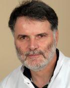 Dr. - Carsten  Müller - Kinderchirurgie - Greifswald