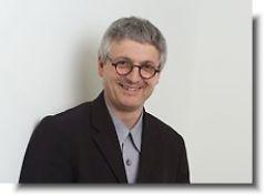Dr. - Claude Jaquiéry - Rekonstruktive Zahnmedizin - Aarburg