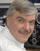 Dr. - Christoph Ozdoba - Neuroradiologie - Bern