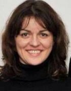Sylvia  Vanderborght - Mund-, Kiefer- und Gesichtschirurgie (MKG) - Nürnberg
