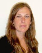 Dr. - Barbara Horninger - Oralchirurgie & Implantologie - Wien