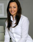 Dr. - Susanne  Jerabek-Klestil - Frauenheilkunde / Gynäkologie - Innsbruck