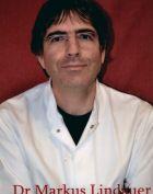 Dr. - Markus Lindauer - Onkologie / Hämatologie - Heilbronn