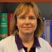 Dr. - Marlene Weiss - Onkologie / Hämatologie - Heilbronn