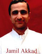 Dr. - Jamil Akkad - Onkologie / Hämatologie - Heilbronn