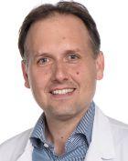 Prof. - Werner Z`Graggen - Neurochirurgie - Bern