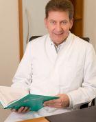 Dr. - Erwin Strehler - Reproduktionsmedizin - Ulm