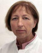 Dr. - W.  Wienert - Gefäßchirurgie - Westerstede