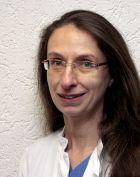 Dr. - B.  Sweet - Gefäßchirurgie - Westerstede