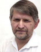 Dr. - R.  Zinn - Gefäßchirurgie - Westerstede