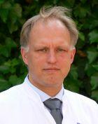 Dr. - Frank  Fischer - Pankreaschirurgie - Münster