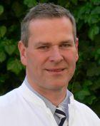 Dr. - Jörg  Teklote - Pankreaschirurgie - Münster