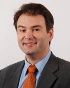 Dr. - Nikitas Lironis - Kardiologie - Frankfurt