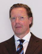 Prof. - Rainer Schräder - Kardiologie - Frankfurt