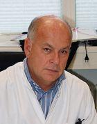 Dr. - Rüdiger Maleitzke - Orthopädische Reha - Bad Buchau