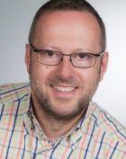 Prof. - Andreas Filippi - Oralchirurgie & Implantologie - Basel