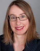 Dr. - Irene Hitz-Lindenmüller - Oralchirurgie & Implantologie - Basel