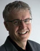 Prof. - Thomas von Arx - Oralchirurgie & Implantologie - Bern