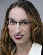 Dr. - Vivianne Chappuis - Oralchirurgie & Implantologie - Bern