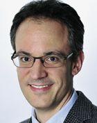 Dr. - Michael Bornstein - Oralchirurgie & Implantologie - Bern
