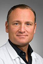 Dr. - François Saucy - Gefäßchirurgie - Lausanne