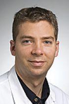Dr. - Sébastien Déglise - Gefäßchirurgie - Lausanne