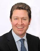 Dr. - R. Giger - Hals-, Nasen- und Ohrenheilkunde (HNO) - Bern