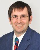 Prof. - M. Kompis - Hals-, Nasen- und Ohrenheilkunde (HNO) - Bern