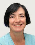 Prof. - D. Vibert - Hals-, Nasen- und Ohrenheilkunde (HNO) - Bern