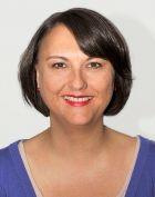 R. Sollberger - Hals-, Nasen- und Ohrenheilkunde (HNO) - Bern