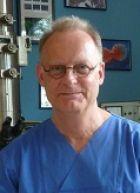 Prof. - Lutz Freitag - Bronchologie - Essen