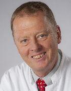 Univ.-Prof. Dr. med.  Christian-Friedrich Vahl